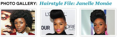 janelle-monae-hairstyle-file-launch-icon