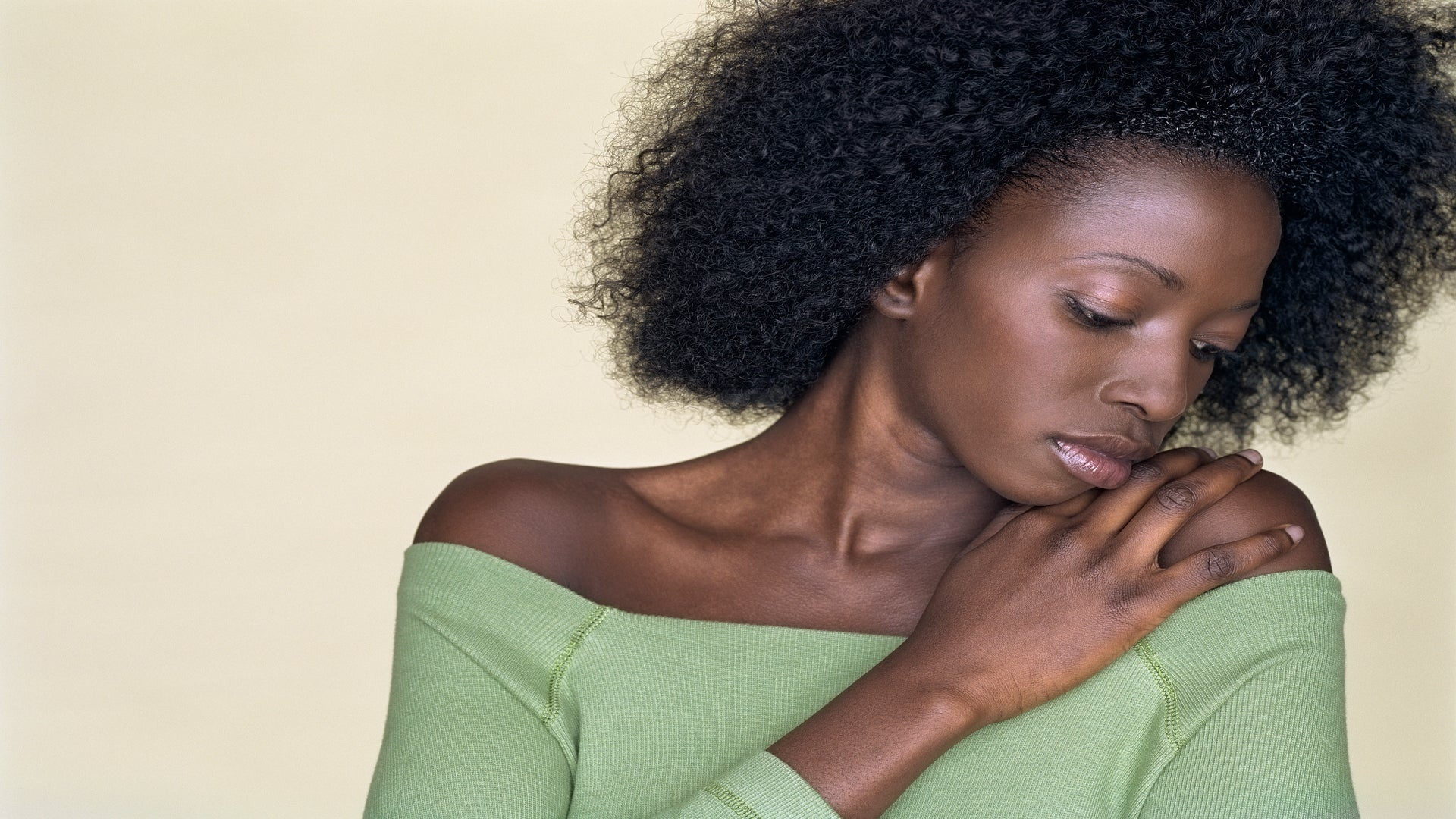 Real Talk: Are You Hurt by the Words Some Men Use?