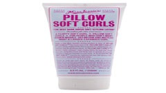 Product Junkies: Miss Jessie's Pillow Soft Curls