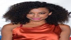 Ten Tips to Help Your Natural Hair Retain Length
