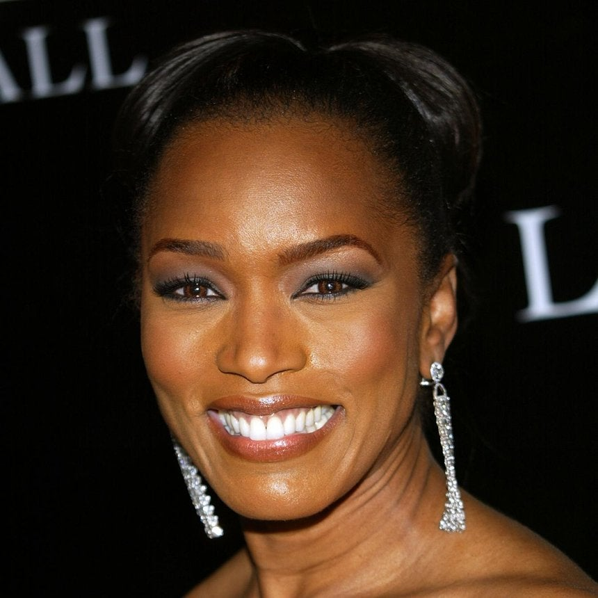 Coffee Talk: Angela Bassett to Play Coretta Scott King in Lifetime Movie