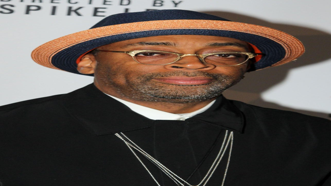 Coffee Talk: Spike Lee to Adapt 'She's Gotta Have It' for Showtime