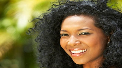 Reader Q&A: CurlyNikki's Step-by-Step Notes on Perfecting the Wash-and-Go