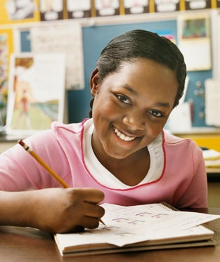 Bridging the Education Gap: Organizations That Can Change Your Child's Life