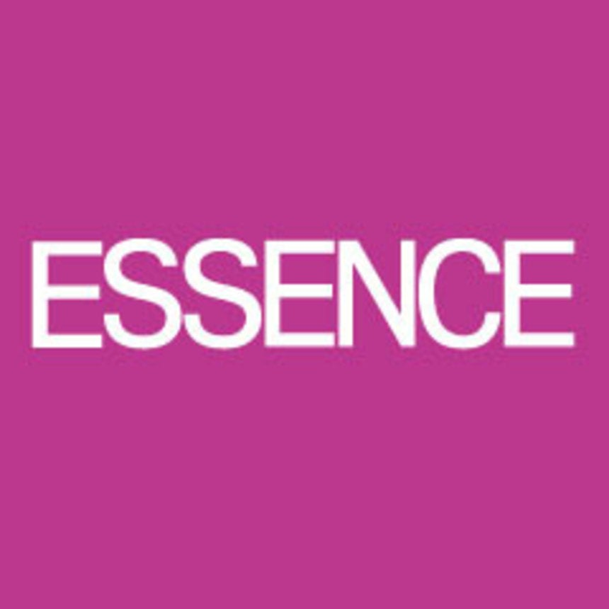 ESSENCE Assistant Beauty Editor Andrea Jordan's Name Is Being Used To Target Industry Professionals