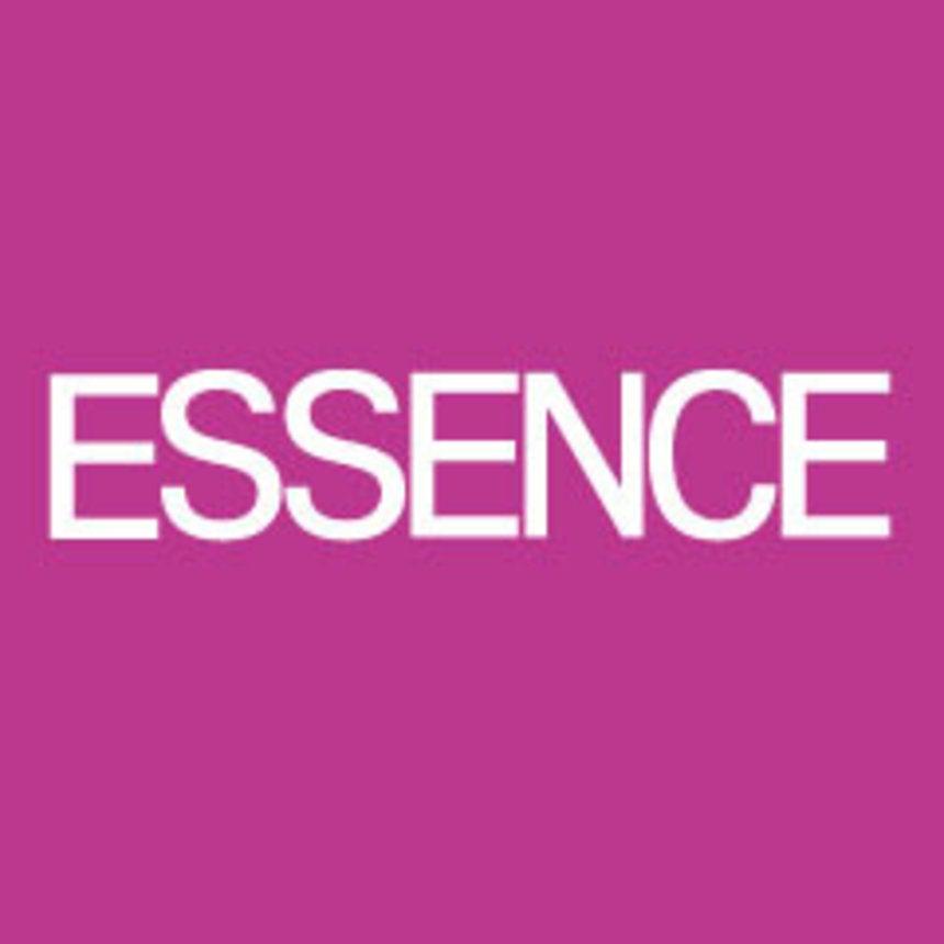 essence editor scam warning essence rh essence com essence magazine logo font Silver in Essence Magazine