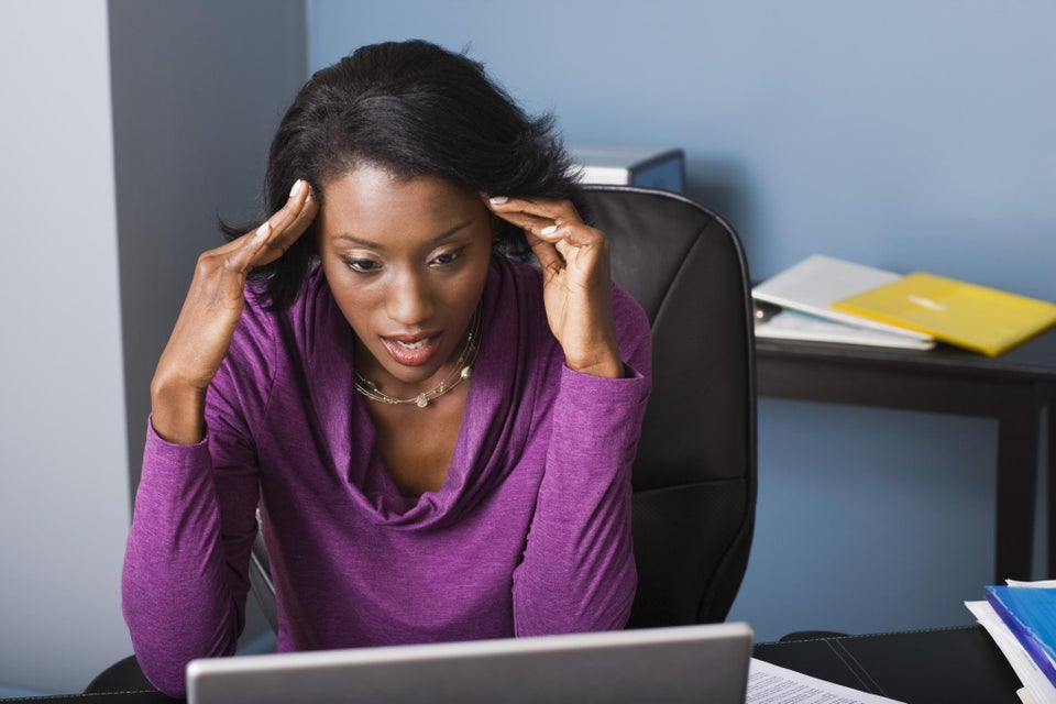 Tanisha's Tips: How Do You Handle Conflict?