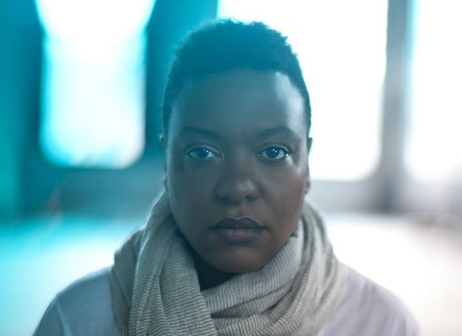 EXCLUSIVE: Listen to Meshell Ndegeocello Cover Nina Simone's 'To Be Young, Gifted and Black'
