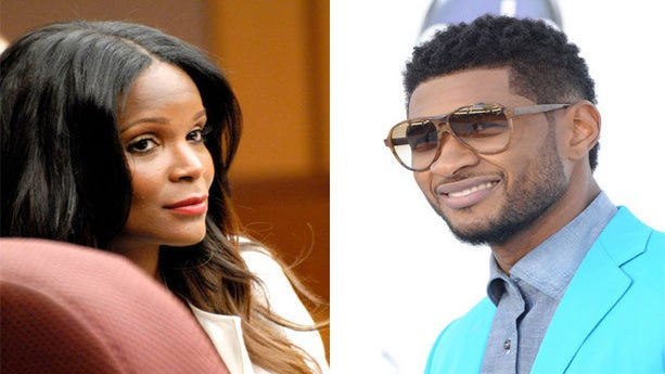 Real Talk: Thoughts on Tameka and Usher's Tell-All Interviews