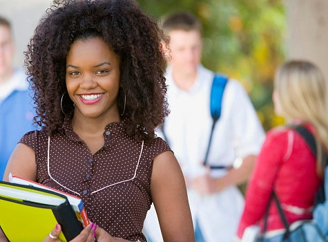 Fostering Your Child's Academic Excellence