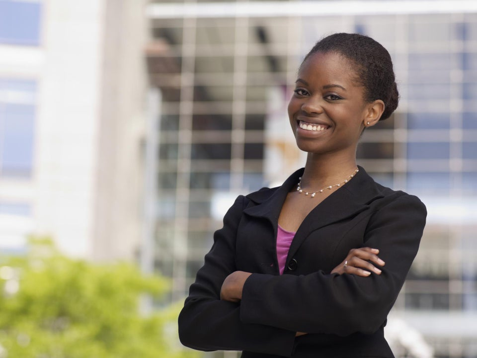 How Successful Sisters Treat Other Women