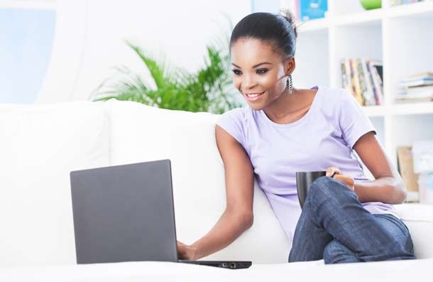 Girl's Best Friend: Is 'Googling Him' Really a Good Idea?