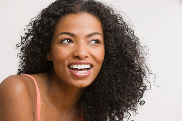 Reader Q&A: CurlyNikki's Top Tips for Wash Day