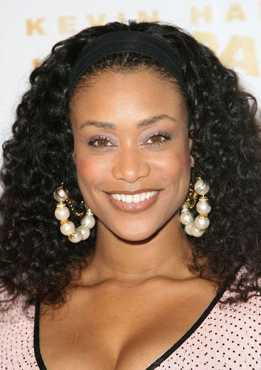 Tami Roman Settles Nine-Year Child Support Lawsuit With Ex-Husband