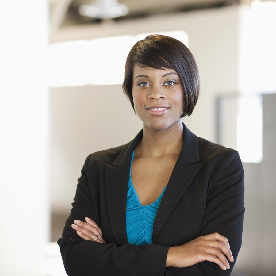 Tanisha's Tips: New Boss? No Problem!