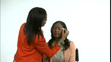 Beauty All-Access: 4 Easy Steps for a 5-Minute Face