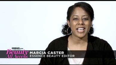 Beauty All Access: Dashing Diva Nail Designs