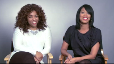 Beauty All Access: Transitioning Tips from Tippy Shorter