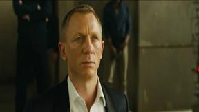 Must-See: Naomie Harris Brings the Heat in New James Bond Flick