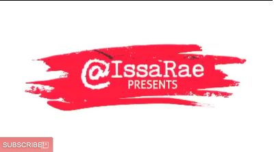 Must-See: Watch a Snippet of Issa Rae's New Web Series