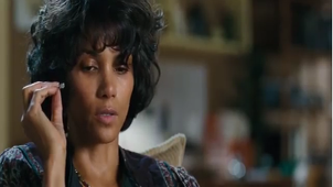 Must-See: Watch the Trailer for Halle Berry's New Film, 'Cloud Atlas'