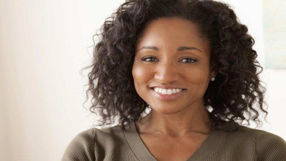 Reader Q&A: CurlyNIkki On Achieving Chunky, Voluminous Curls