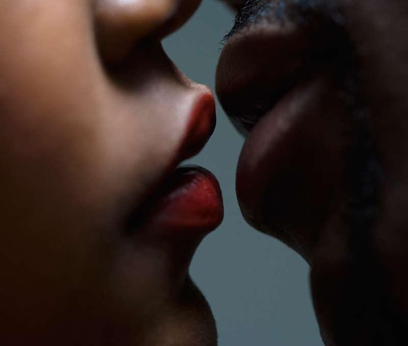 Real Talk: Make Love, Not Murder