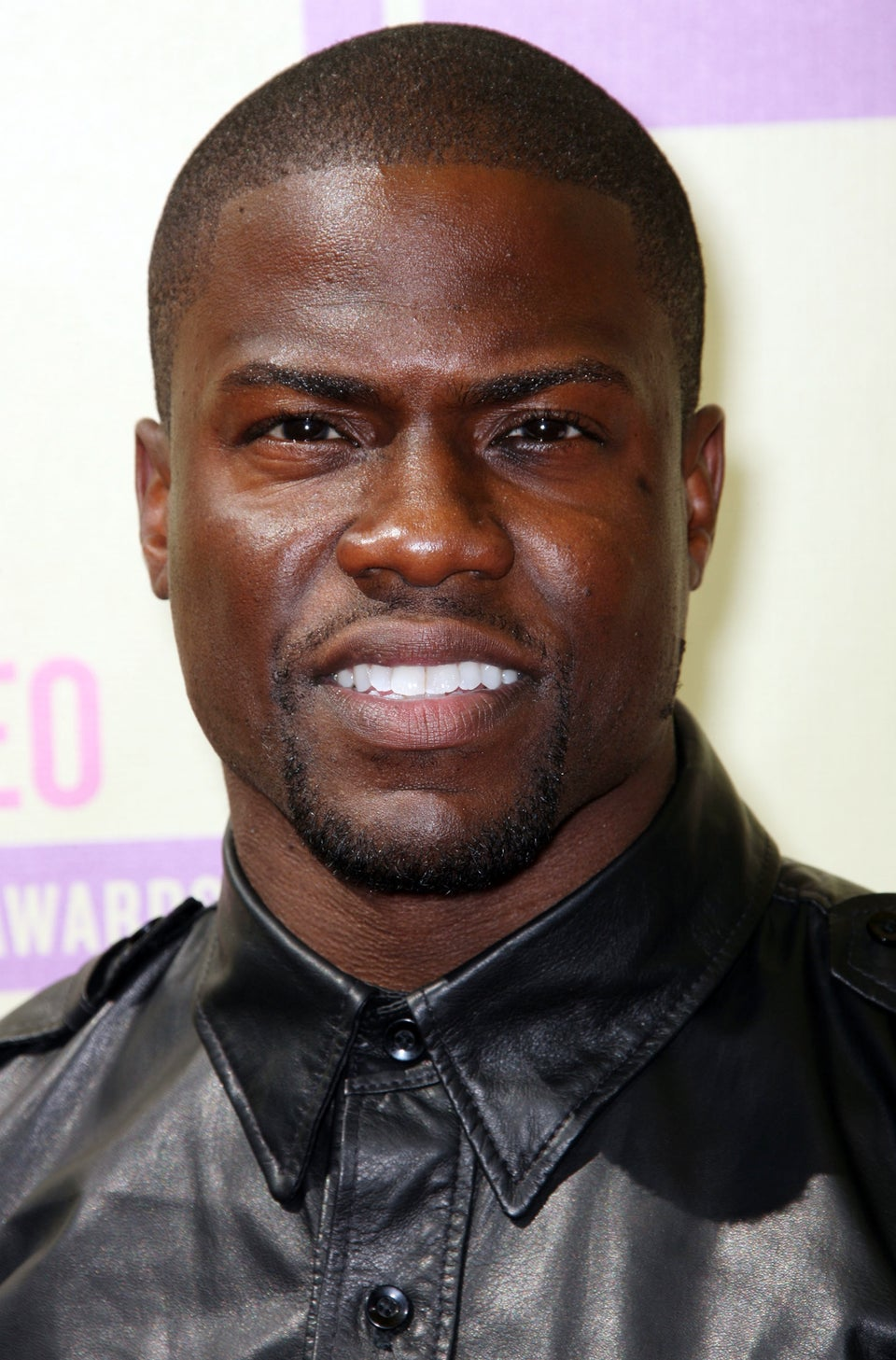 Coffee Talk: Kevin Hart to Host Two-Day New Year's Eve Bash