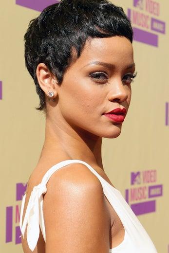 Coffee Talk: Rihanna Is Billboard's Top Pop Artist of the Last 20 Years