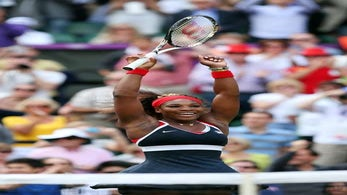 Serena Williams Headed to Her 6th US Open Final