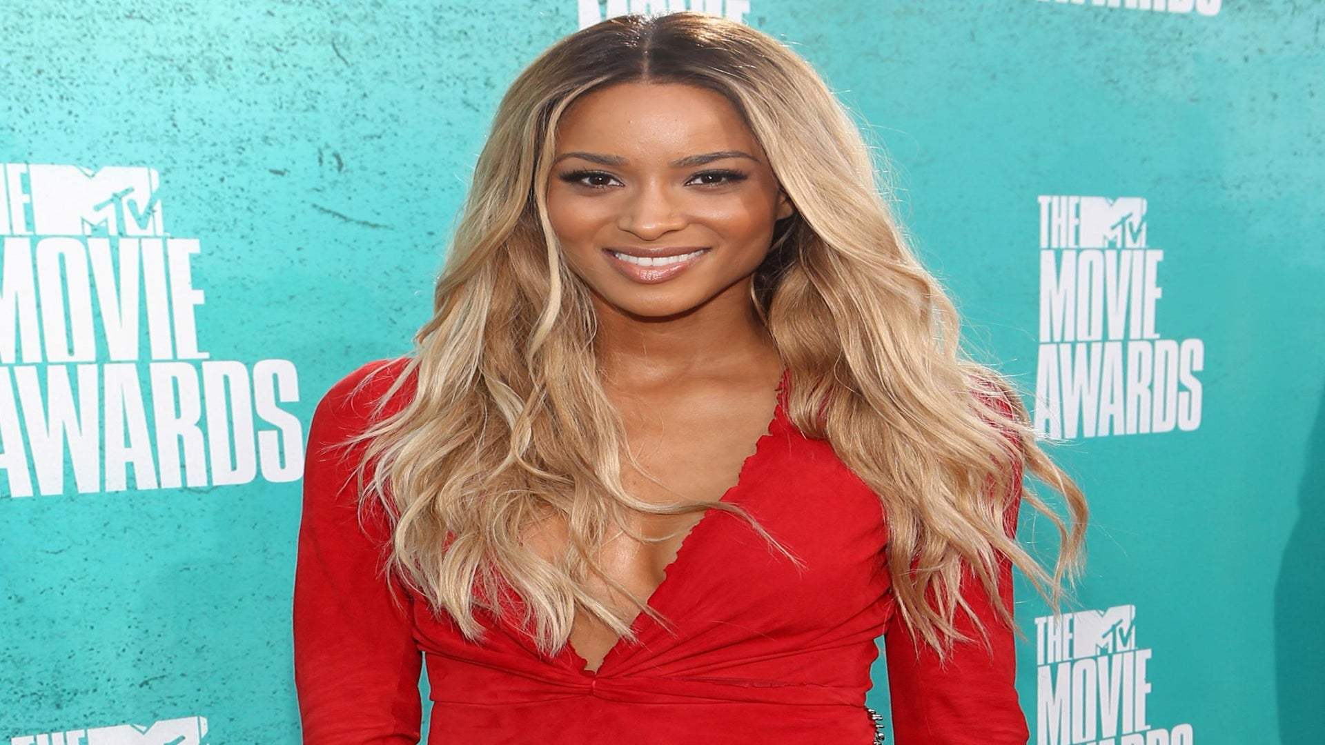 'VH1 Divas' Taps Ciara, Kelly Rowland and Jordin Sparks to Perform