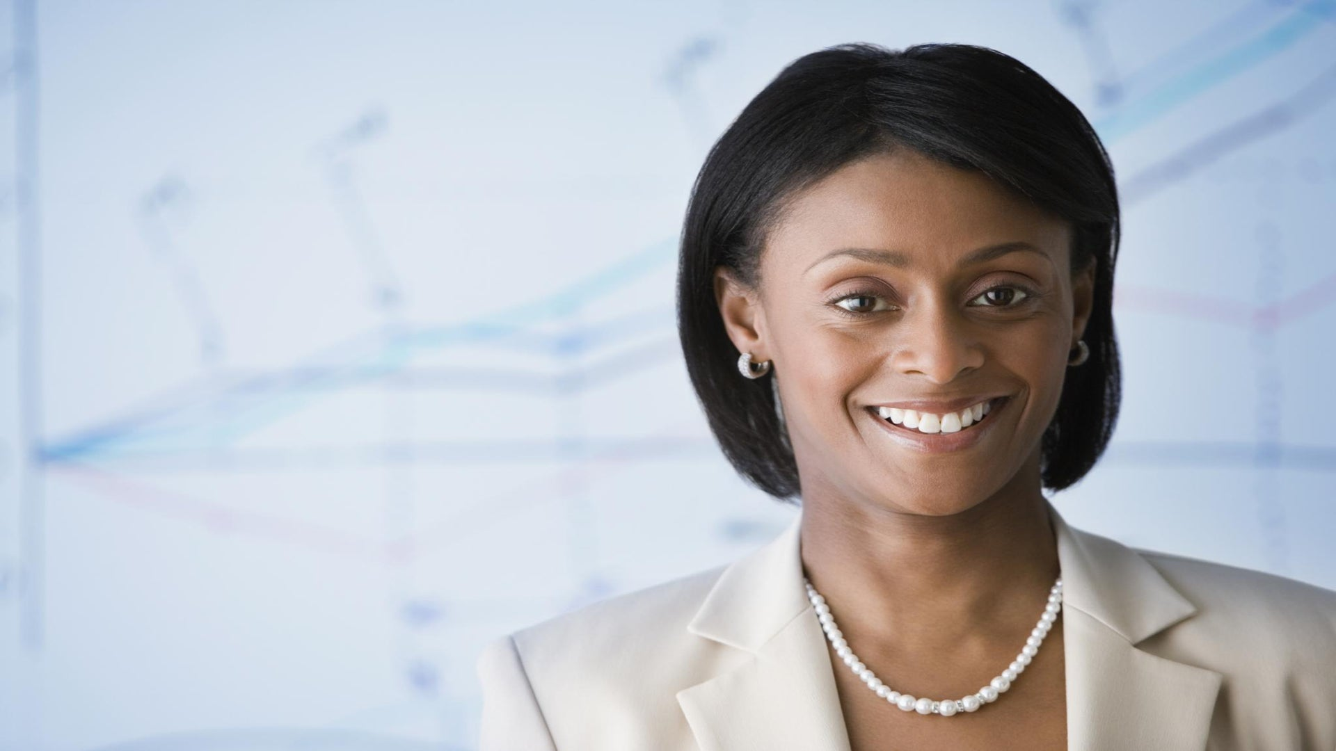 Tanisha's Tips: Why Board Positions Are a Career Changer