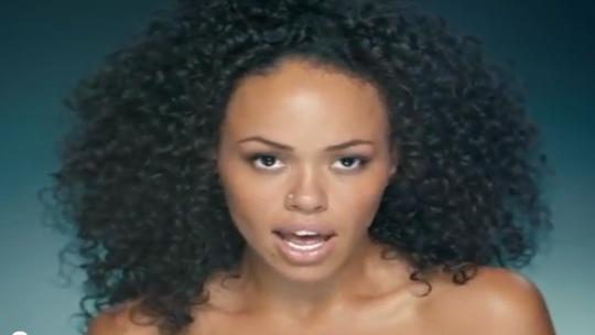 Must-See: Watch Elle Varner's 'I Don't Care' Video