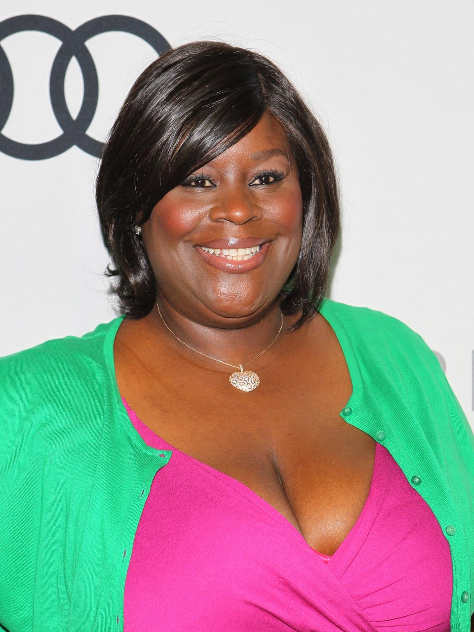 7 Reasons You Should Know <i>Parks and Recreation</i> Star, Retta