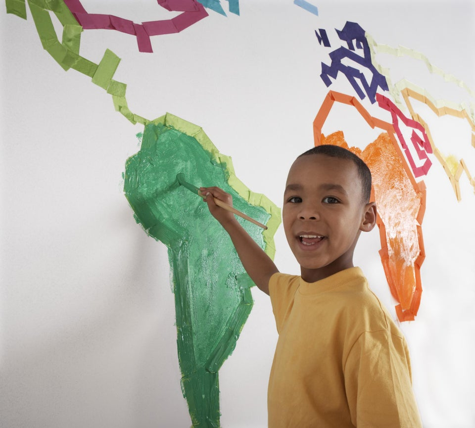 5 Ways to Save the Arts in Education