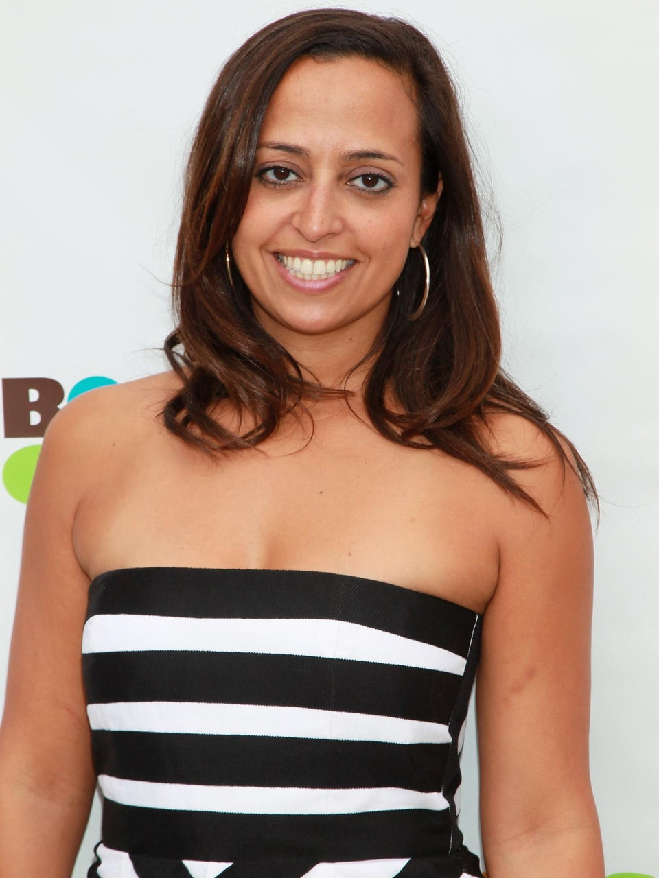 Chudney Ross Gives Birth to Daughter