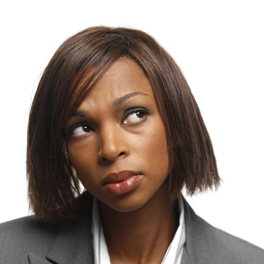 Tanisha's Tips: Are You Having Trouble Balancing Work and Life?