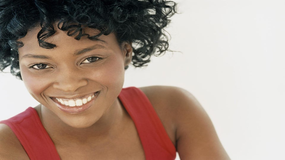 Reader Q&A: How To Lock in Moisture and Create Defined Curls