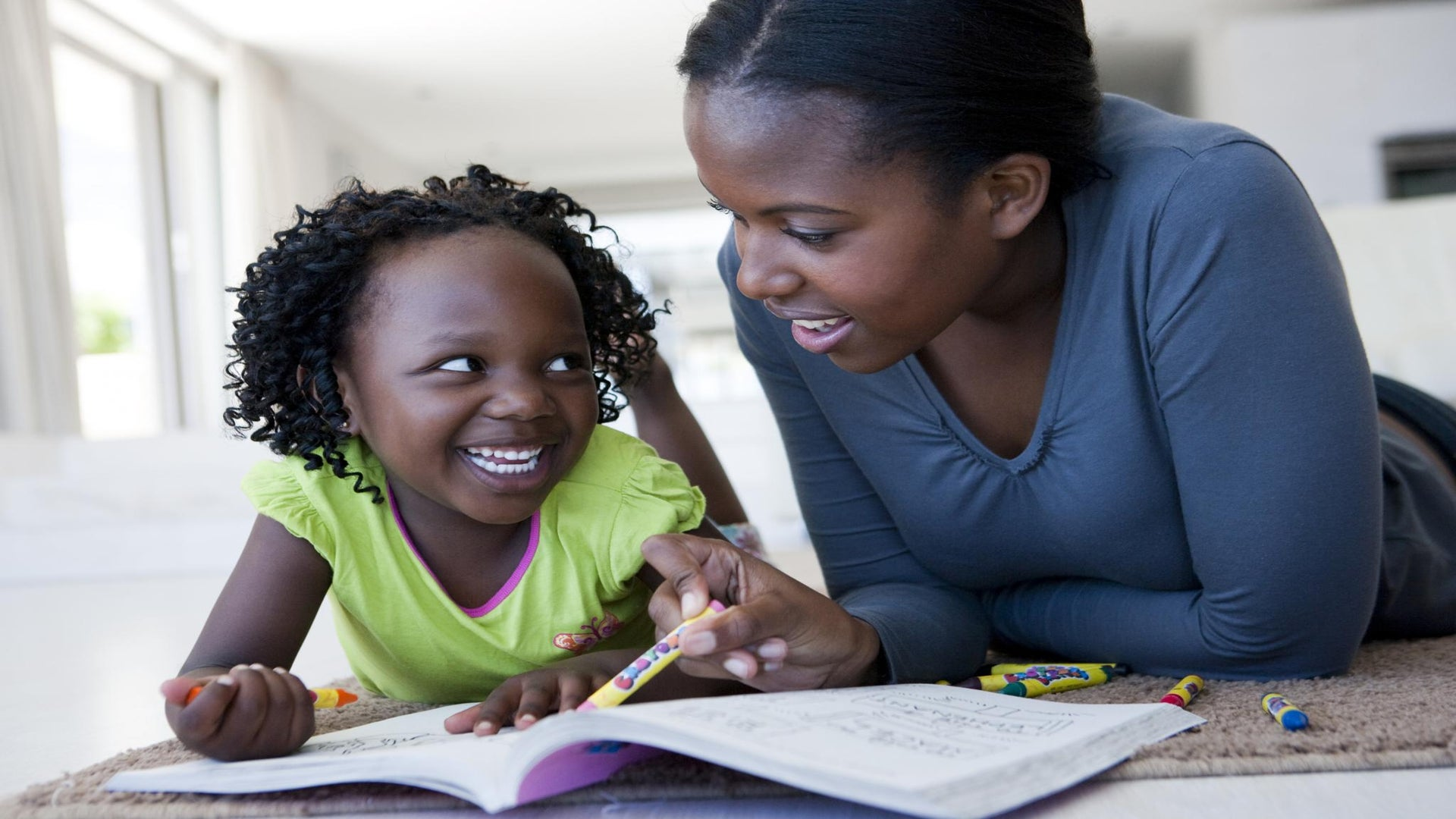 Communication 101: Tips on Talking with Your Child's Teacher