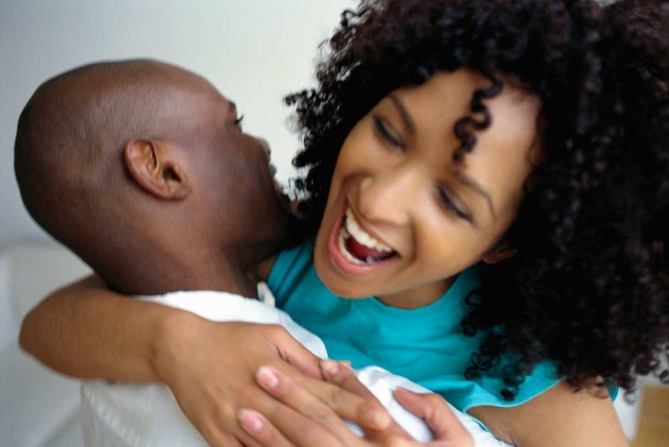 10 Ways to Appreciate Your Partner This Holiday Season