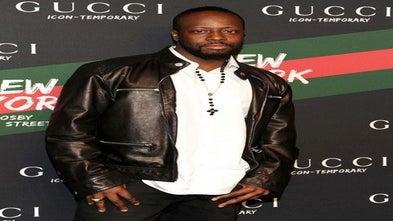 Wyclef Jean's Yele Haiti Charity Shuts Down Amid Legal Troubles