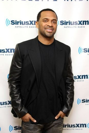 Coffee Talk: Mike Epps Frontrunner to Play in Upcoming Richard Pryor Biopic