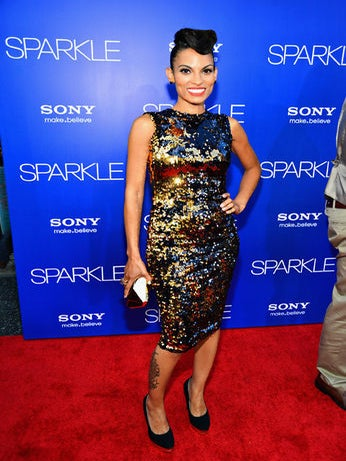 Must-See: Watch Goapele's 2012 ESSENCE Music Festival Performance