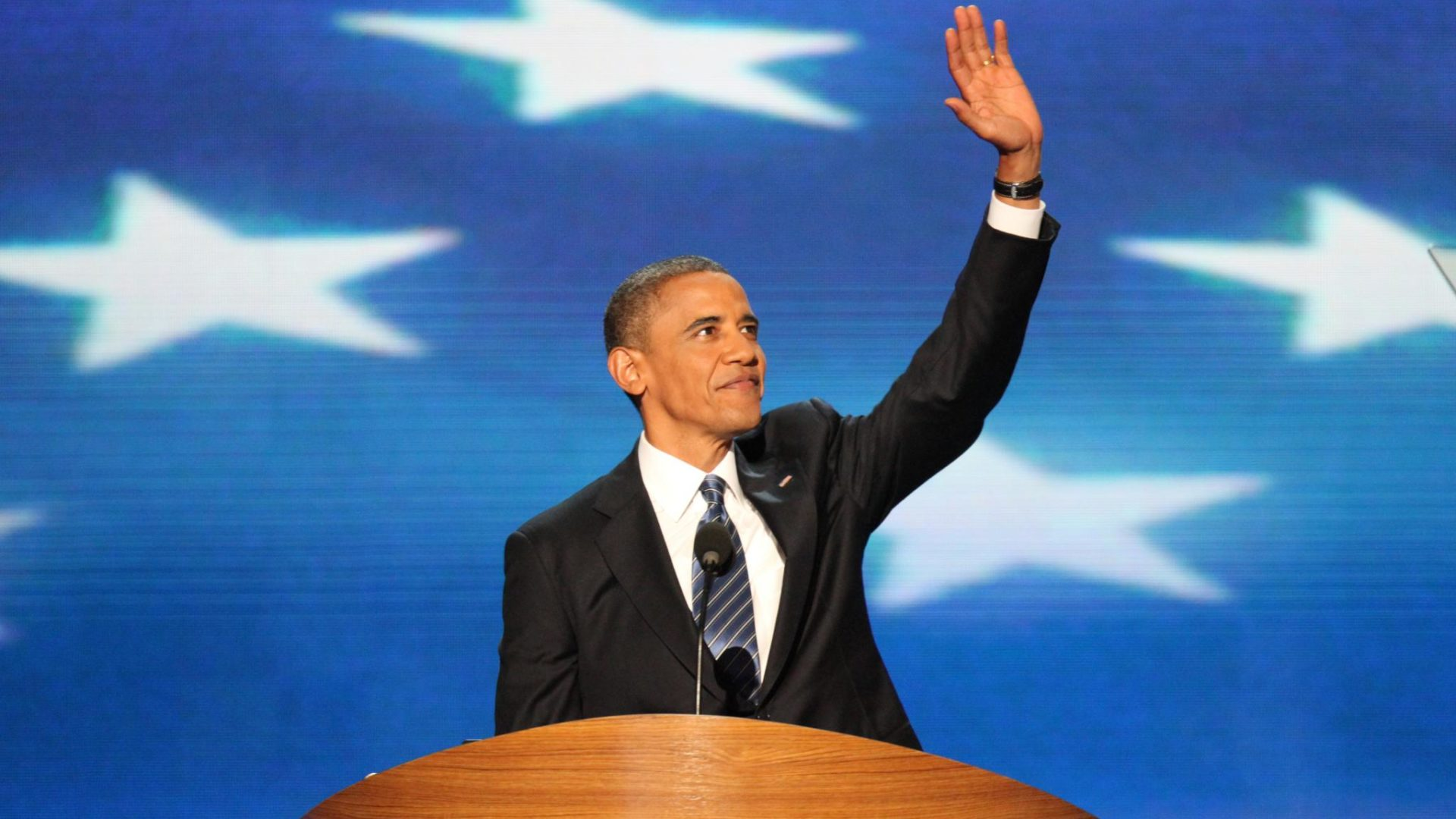 Election 2012: What's at Stake for Black Women