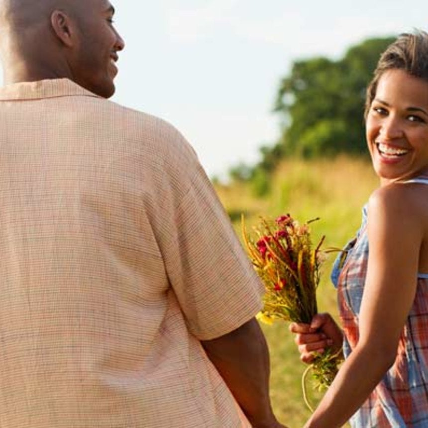 15 (Guy Approved!) Ways to Have the Best First Date Ever
