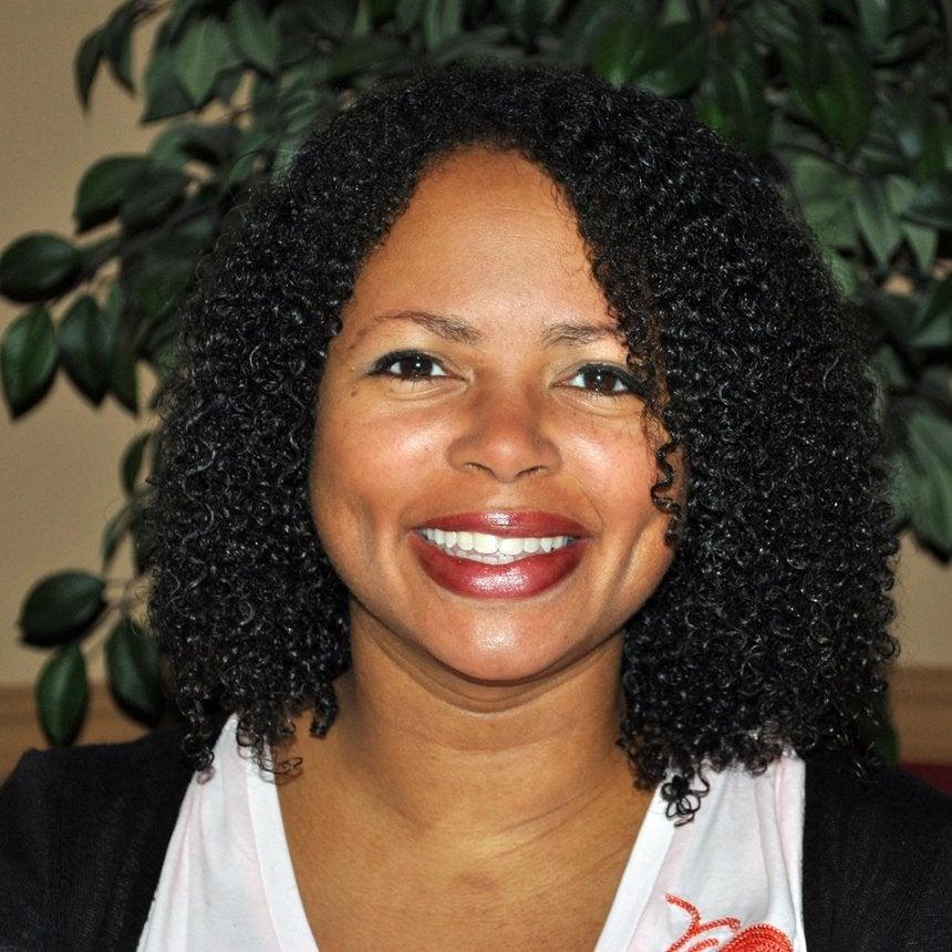 Meet 6 Black Women Voting for Mitt Romney