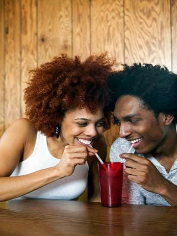 ESSENCE Poll: What Type of Dates do You Enjoy the Most With Your Significant Other?