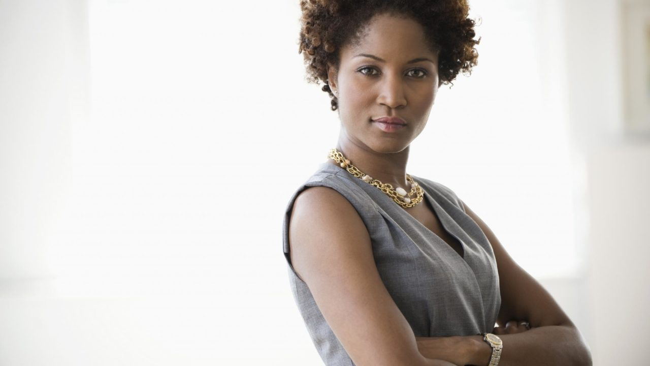 ESSENCE Poll: Do You Want to Own Your Own Business?