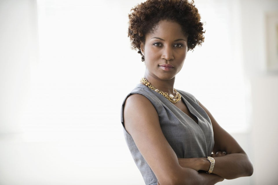 Sister CEO! 7 Great Tips on Starting Your Own Company this Year