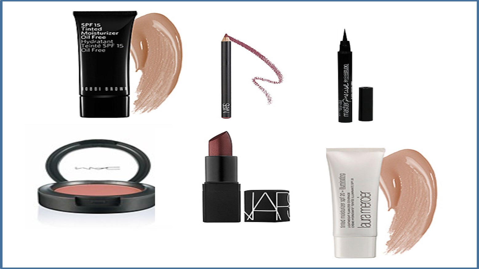 Chic Busy Mom: Mama Got a Fall Facelift